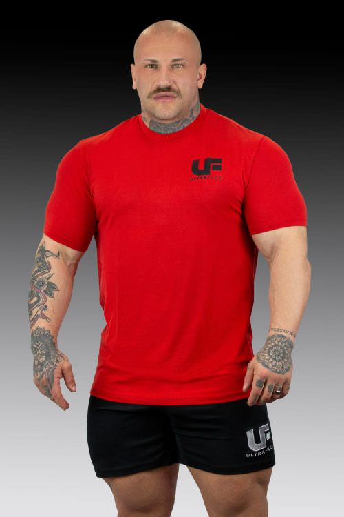 UF T-shirt