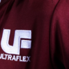 UF Tracksuits