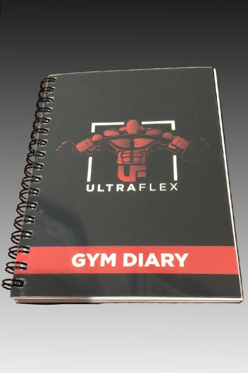 UF Notepad