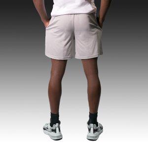 UF Silver Short