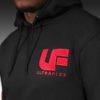 UF Pullover