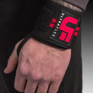 UF Wrist Support