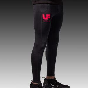 UF Thermal Leggings