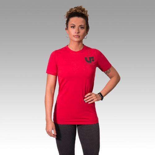 UF Tshirt