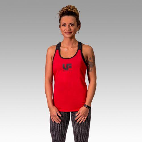 UF Vest