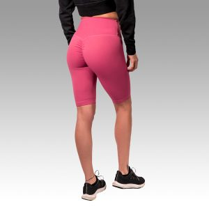UF Cycling Shorts pink