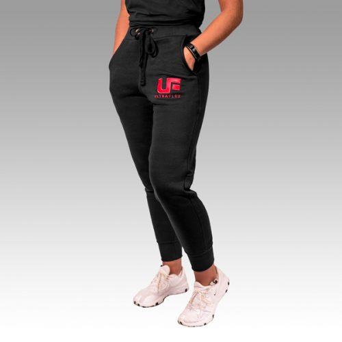 UF Bottoms