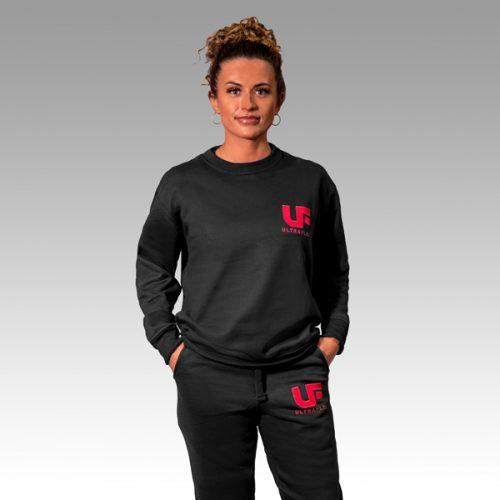 UF Jumper
