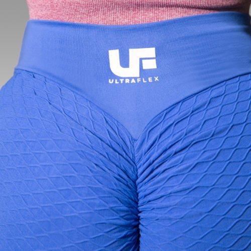 UF V Front Leggings