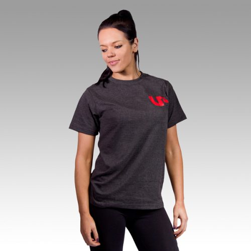 UF Dark Grey T-Shirt